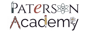 Paterson Academy